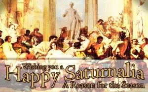 Happy-Saturnalia