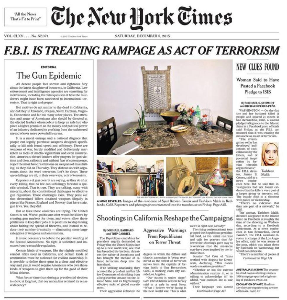 NYTimes12.07.2015