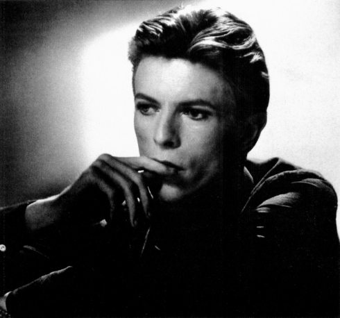 david_bowie-Modern Love