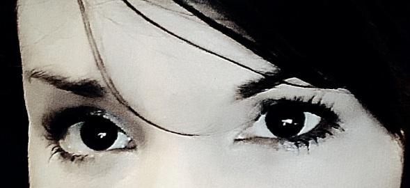 eyezzz (1)
