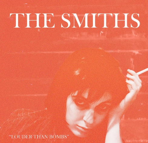 The Smits, Louder Than Bombs
