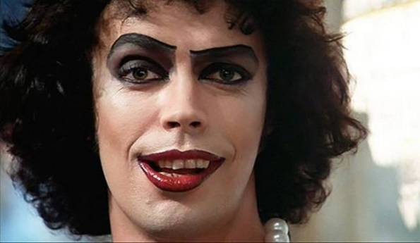 tim-curry-rocky-horror1-165937